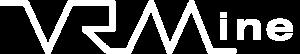 VR MINE Logo